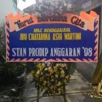 gishan-florist-504
